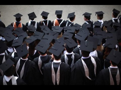 The Indian  Institutes of Management Bill, 2017