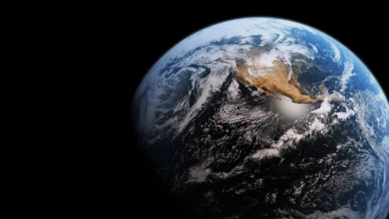 how to watch planet earth 2 in 4k in aus