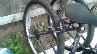 My Bike Projects.mp4