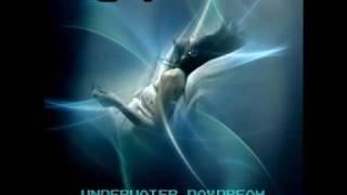 Sole Spirit - ''Underwater Daydream''