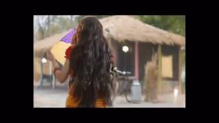 Upcoming Serial#Bikele Bhorer Phool#New Bengali Serial