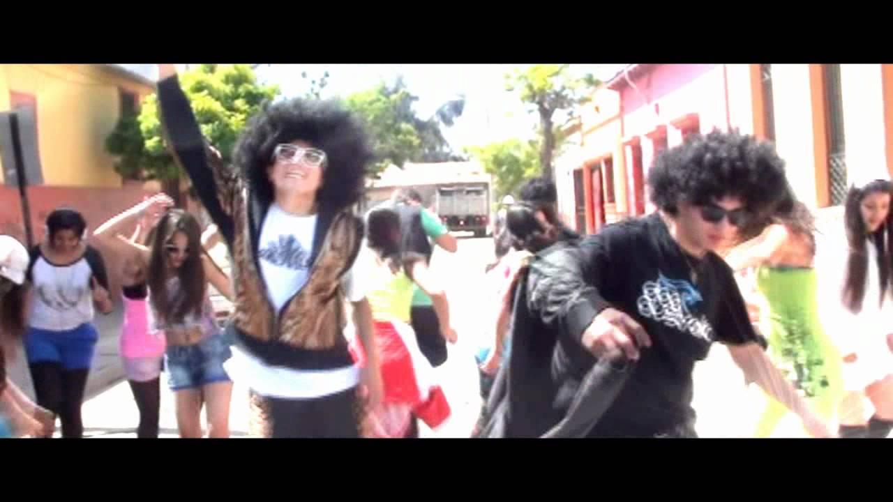 lmfao party rock anthem descargar gratis video