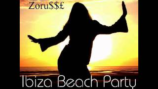 Best House Music (Arabic sound part3)­ 2011 №❶ ▃ ▄ ▆ *By: Dj Zoru$$£* ▆ ▄ ▃