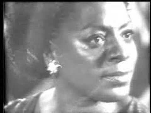 "Sharon Jones & The Dap-Kings ""100 Days, 100 Nights"""
