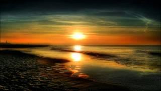 Orjan Nilsen feat. Neev Kennedy - Anywhere But Here (Radion 6 Remix)