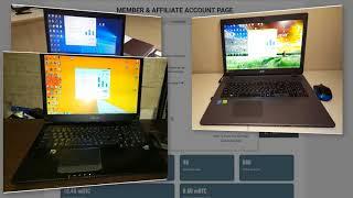 заработки на дому с помощью компьютера