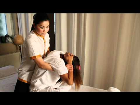 sawan massage m nchen youtube. Black Bedroom Furniture Sets. Home Design Ideas