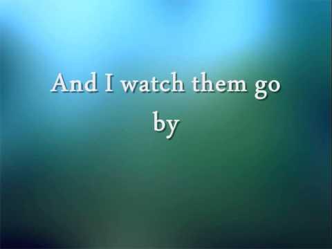 Memoryhouse  To The Lighthouse Lyrics