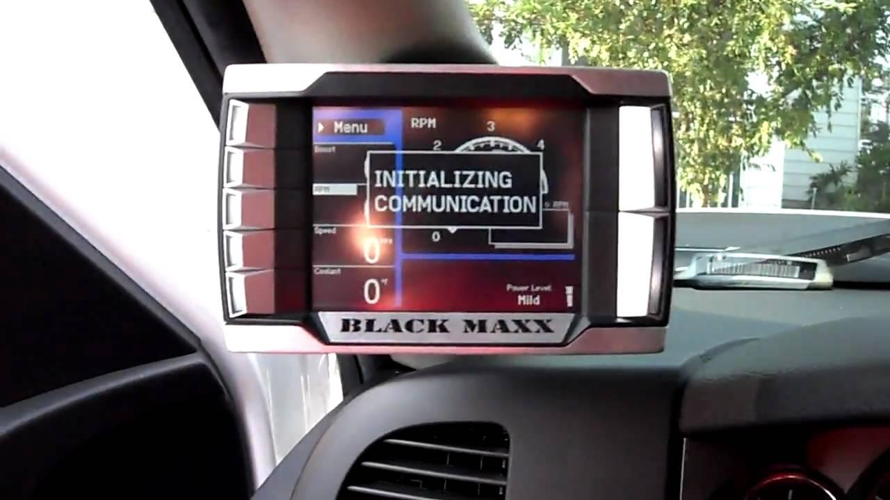 H And S Tuner >> H S Blackmaxx Dpf Delete Duramax