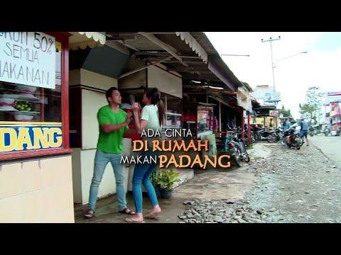 Download Film Tv Ftv Terbaru Duda Tamvan Jadi Rebutan Mp4 Mp3 3gp Daily Movies Hub