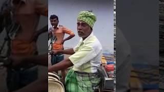 என்னம்மா கூவுறார் அண்ணாச்சி