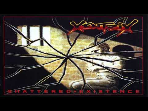 Xentrix -02- Balance Of Power (HD)