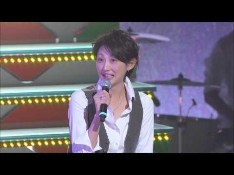 アイドリング!!! 12thライブ 昼公演 森本アナ NO.NEW YORK (1080p)