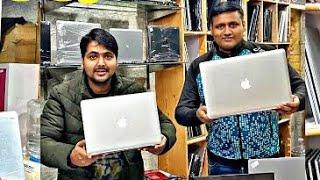Laptop at 2500/-Rs   Laptop warehouse in Delhi   Macbook, Dell, HP, Lenevo Laptop sale