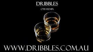 dribbles otis remix 2012 audio only oz hip hop