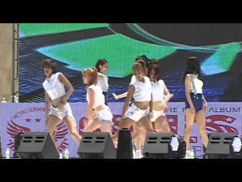 girls day,여자대통령,쇼케이스,Showcase,걸스데이,Female President