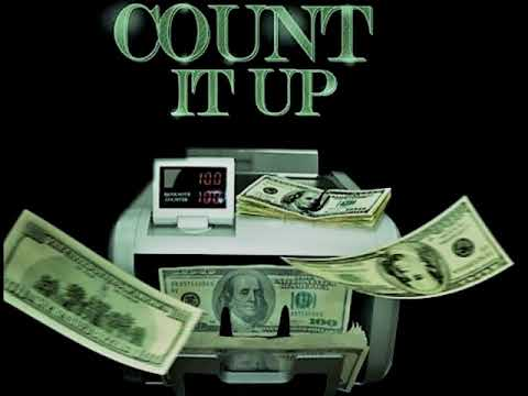 Yvng Moy - Count It Up (Dj Dice Exclusive 2018)