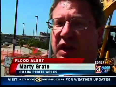 New Madrid Fault Line July 1St Update Missouri River Flood Watchers Are Not Conviced Its Over