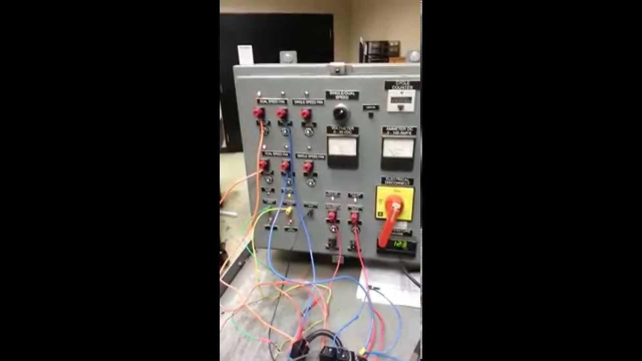maxresdefault 3654 dual fan controller test run youtube hayden 3653 wiring diagram at gsmportal.co