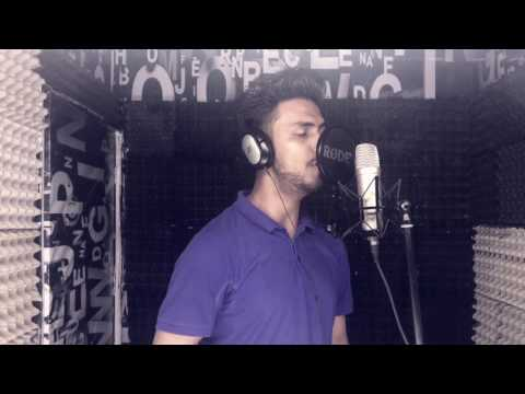 Sharry nexus Main jujh reha cover by Vaibhav kundra