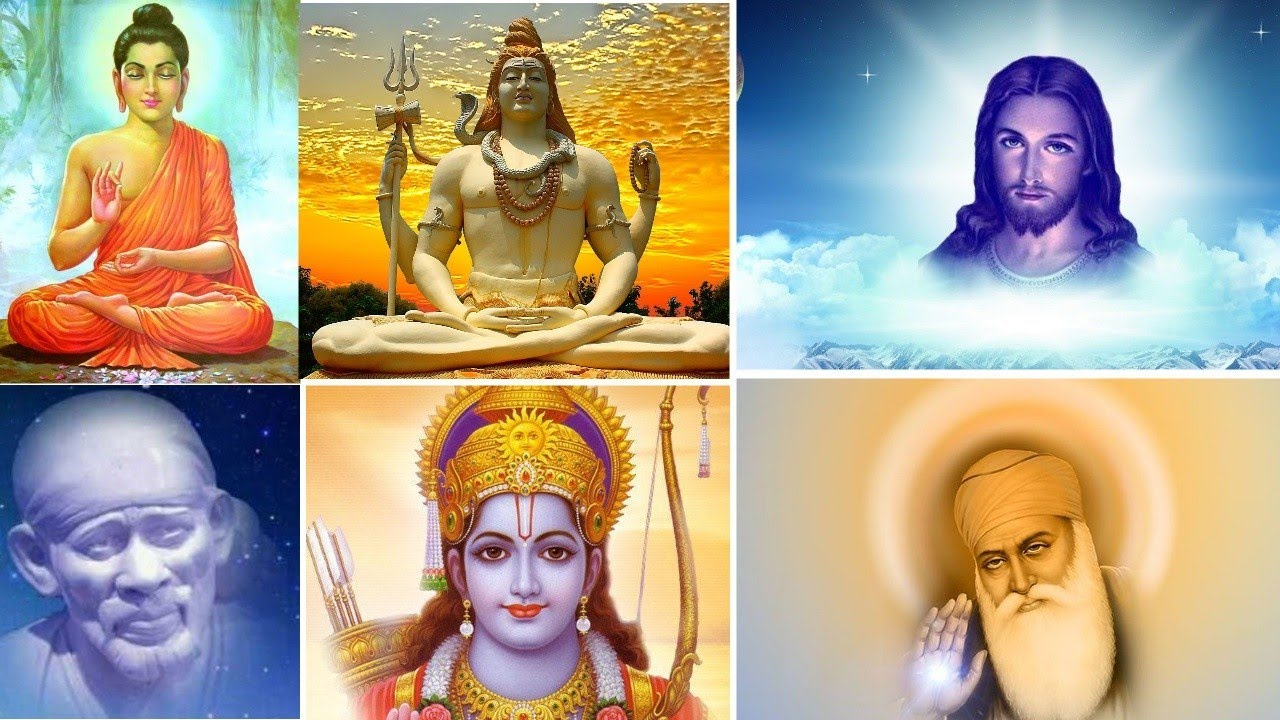 All Gods Picture Wallpapers For Laptops Mobiles Hd God Wallpapers Youtube