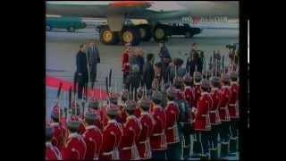 """Программа """"Время"""" 21 10 1985"""