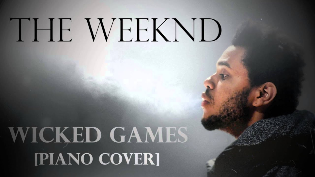 the-weeknd-wicked-games-piano-cover-download-haley-broadhurst