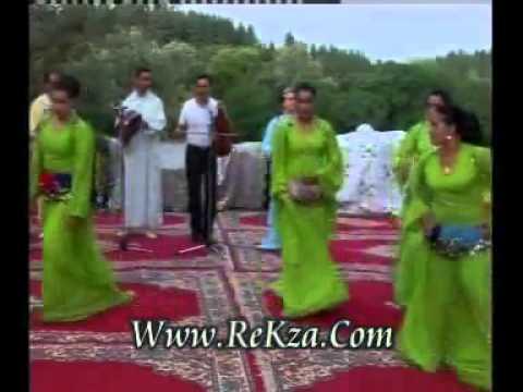 Ahouzar   2008   4 Www ReKza Com      YouTube