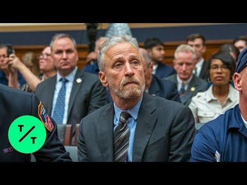 jon-stewart-blasts-congress-over-9/11-victims-fund