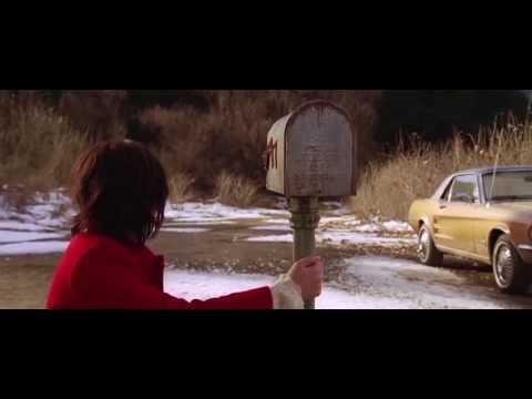 The Lake House Ending (Original Score) by Mickey Flora