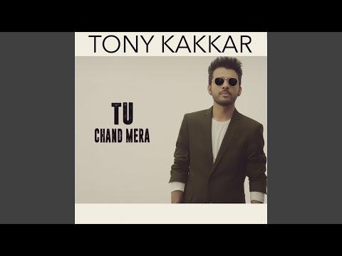 Tu Chand Mera (Reprise)