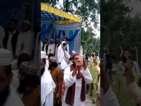 Moulana Ab.Rasheed Dawoodi Sabh.
