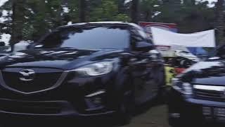NERVE Community at AUTOCLASS CAR MEET UP