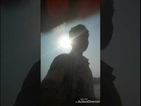 Mittha Shikhali | Tanjib Sarowar | Sajid Sarker | Bangla  Music Video