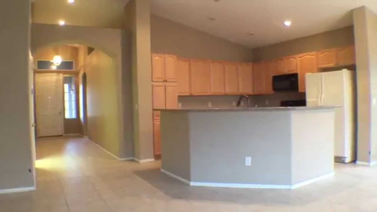 3 Bedroom Rental 6992 Point Cabrillo Ct Las Vegas 2015