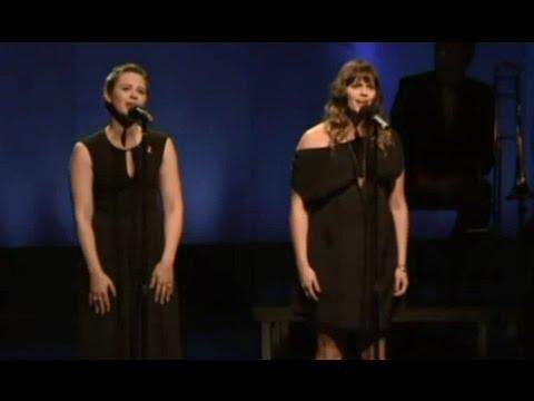 Scandal Cast Sing.. Best Moments!