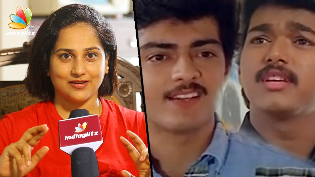 no other actress would have got this chance metti oli gayathri on