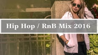 Baixar - New Best Hip Hop Urban Rnb Club Dance Music 2016 Best Club Music Hits Mix 2 Grátis