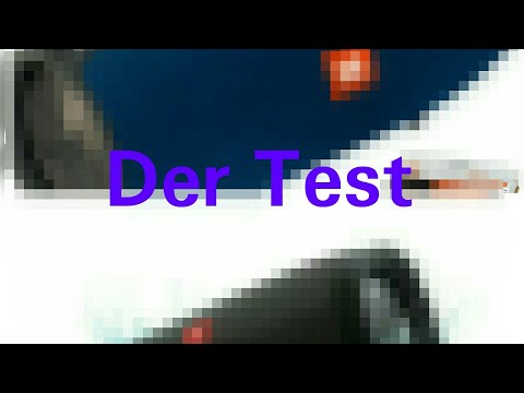 JBL XTREME VS JBL CHARGE 3 Der Test (GERMAN/HD)