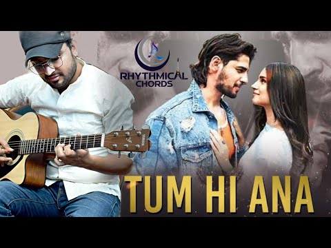 Tum Hi Aana Chords The Biggest Of Mp3 Search Engine Cardis