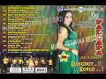 Lilin Herlina - New Pallapa - Secawan Madu  Official