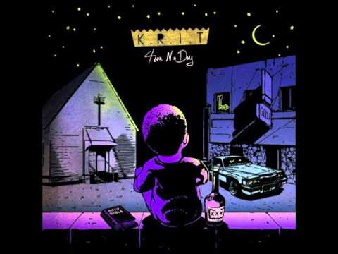 big-k.r.i.t---down-out-[4eva-n-a-day]