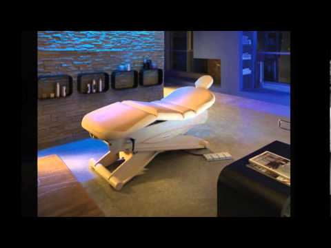 Lemi Equipment For Beauty & Spa