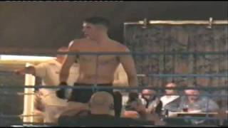 Video Ross Pettifer vs Sandy Geddes (MMA) download MP3, 3GP, MP4, WEBM, AVI, FLV April 2017