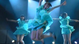 TOKIMEKI LIGHTSをPV風にまとめてみました^^ □□□ Perfume News □□□ 『Perfume Anniversary 10days 2015 PPPPPPPPPP「LIVE 3:5:6:9」』 2016/01/13 ...