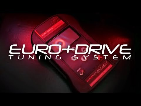eurocompulsion- -euro+drive-tuning-system-overview