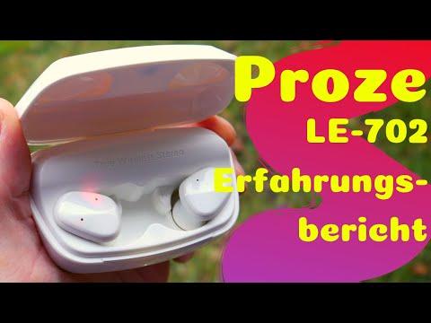the-best-€-100-in-ears?-proze-le-702-tws