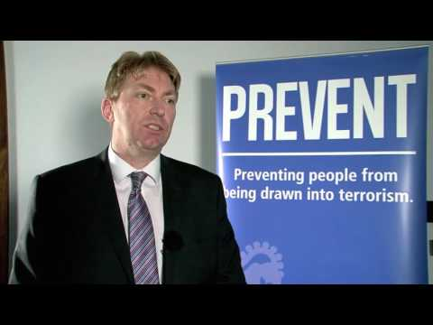 Prevent Mental Health Pilot 1