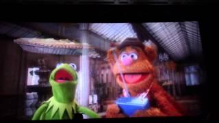 muppet vision 3d   hollywood studios   walt disney world