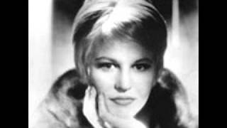 Peggy Lee - alright,okay,you win